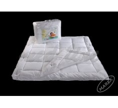 4 Seasons anti-allergic duvet 160x200 MED LINE