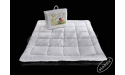 Anti-allergic duvet 160x200 MED LINE - All year round