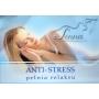 Kołdra ANTI STRESS Inter-Widex