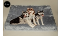 Blanket Elway 160x210 - 672-1