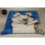 Blanket Elway 160x210 - 671-3