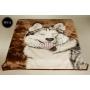 Blanket Elway 160x210 - 671-2