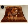 Blanket Elway 160x210 - 634