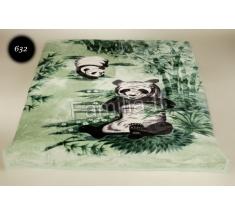 Blanket Elway 160x210 - 632