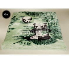Koc Elway 160x210 - panda 632