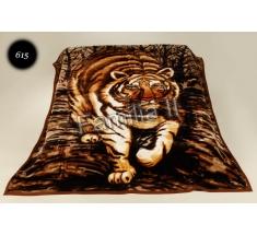 Koc Elway 160x210 - tygrys 615