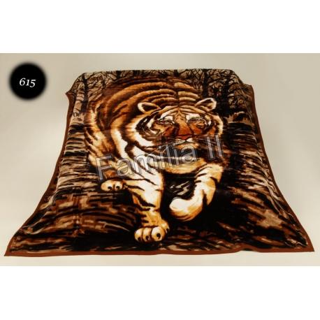 Blanket Elway 160x210 - 615