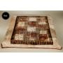 Blanket Elway 160x210 - 893