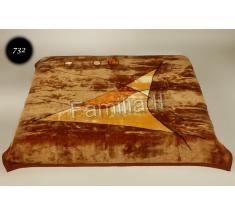 Blanket Elway 160x210 - 732