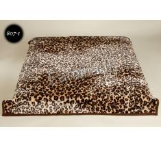 Blanket Elway 160x210 - 807-1