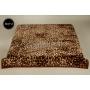 Blanket Elway 160x210 - 807-2