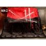 Blanket Elway 160x210 - 664-2