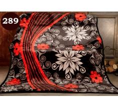 Blanket Elway 160x210 - 289