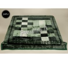 Blanket Elway 160x210 - 518-2
