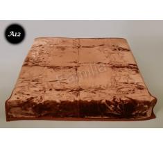 Blanket Elway 160x210 - A12