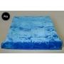 Blanket Elway 160x210 - A15