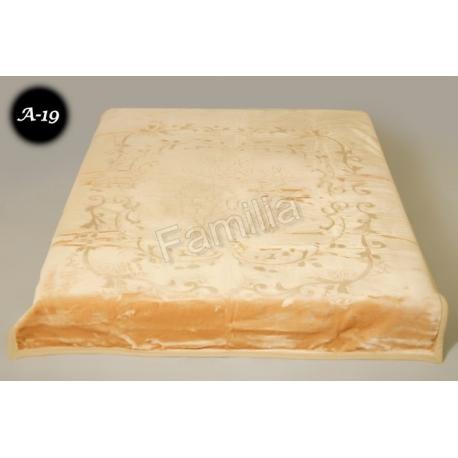 Koc Elway 160x210 - toffee A19
