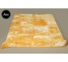 Blanket Elway 160x210 - A25
