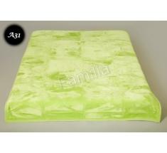 Blanket Elway 160x210 - A31