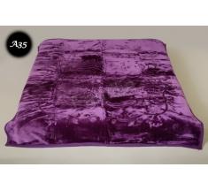 Blanket Elway 160x210 - A35