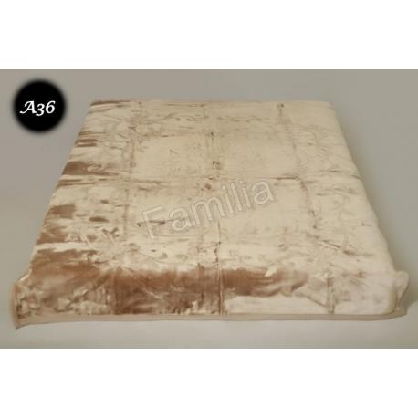 Blanket Elway 160x210 - A36