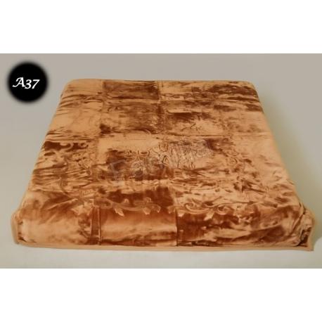 Blanket Elway 160x210 - A37