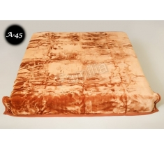 Blanket Elway 160x210 - A45