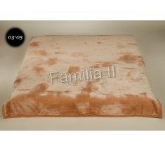 Blanket Elway 160x210 - 03-05
