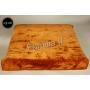Blanket Elway 160x210 - 03-06
