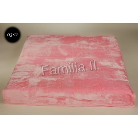 Blanket Elway 160x210 - 03-11