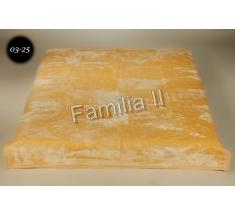 Blanket Elway 160x210 - 03-25