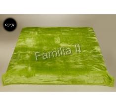 Blanket Elway 160x210 - 03-31
