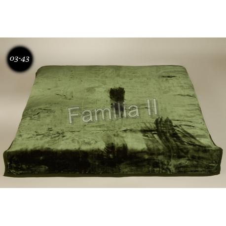 Blanket Elway 160x210 - 03-43