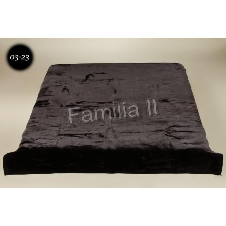 Blanket Elway 160x210 - 03-23