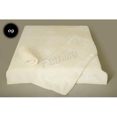 Blanket Elway 160x210 + 2x70x160 - 09