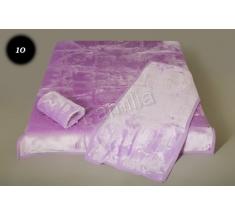 Blanket Elway 160x210 + 2x70x160 - 10