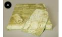 Blanket Elway 160x210 + 2x70x160 - 21
