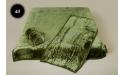 Blanket Elway 160x210 + 2x70x160 - 43