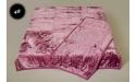 Blanket Elway 160x210 + 2x70x160 - 48