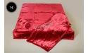 Blanket Elway 160x210 + 2x70x160 - 01