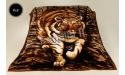 Koc Elway 240x200 - tygrys 615