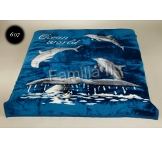 Koc Elway 240x200 - delfiny 607