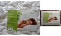 BAMBOO SET INTER-WIDEX Duvet 155x200 + 1x Pillow 70x80