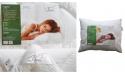 INGEO SET INTER-WIDEX Duvet 135x200 + 1x Pillow 70x80