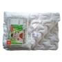 Komplet BAMBOO Kołdra dla dziecka 90x120 + Poduszka 40x60 INTER-WIDEX - wysyłka 24h
