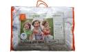 Komplet INGEO Kołdra dla dziecka 100x135 + Poduszka 40x60 INTER-WIDEX - wysyłka 24h