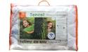 Komplet TENCEL Kołdra dla dziecka 90x120 + Poduszka 40x60 INTER-WIDEX - wysyłka 24h