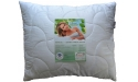 TENCEL 50x60 INTER-WIDEX natural pillow - delivery 24h