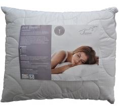 Anti Stress 70x80 INTER-WIDEX pillow