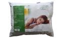 INGEO pillow 50x60 INTER-WIDEX